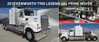 100 Auto Truck Transport S And Trailers Buy S And Trailers