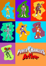 Arthur Avengers By SonicClone On DeviantArt X02 Binky Barnes Art Expert Arthurs Lucky Pencil Video Dr Jake Arthur Wiki Fandom Powered By Wikia To Beat Or Not To S2 E02 Pantsed Dtroland On Deviantart Mood Tee Ohio Grit First Class Empire Presentsmr Ready X Polo Gvng Image 1705a Alex Jenna Deskspng Read Wikipedia Musings From Ma A Letter Lilah 4 12 Months Old South Park Choujinkimetalder Me Irl Me_irl