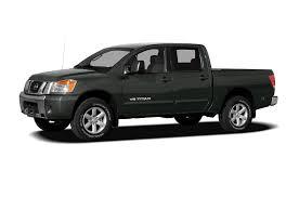 Used Nissan Titans For Sale In Memphis TN | Auto.com
