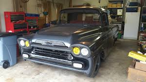 1959 Chevrolet Apache Twin Turbo Daily Driver Truck | Custom ... 1959 Chevrolet Apache For Sale On Classiccarscom 13 Available 1960 Chevy C10 Apache Sale Youtube Panel Truck 1 Chevy Grills Pinterest 735 W Frontier St For Junction Az Trulia Best 25 Ideas New Truck 1958 Cameo Gateway Classic Cars Chicago 686 Vintage Pup This Is Oursrepin Brought To You By Pick Up Google Search Trucks 82019 Car Release Specs Reviews 1957 3100 Short Bed Stepside Classics Autotrader