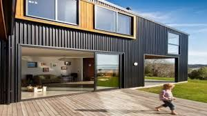 100 Shipping Container Beach House Container Beach House New Zealand Shipping Container Beach House New Zealand Australia