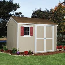 Backyard Shed For Storage & Workshop Space   10'x8' Oxford Customized Overhangs Make This Garage A One Of Kind Addition To Building Backyard Garden Shed Youtube Give Your An Upgrade With These Outdoor Sheds Hgtvs Lone Star Structures Storage And Buildings In Texas The Factors Consider So As Have Perfect Backyard Shed A Pating Studio Was Designed For Of This Dutch 80 Incredible Makeover Design Ideas Could Work Habitatbungalow Cottage Hut Shed Shack Cabins Garages Animal Shelter More Montana Center 31 Cool Stimulate Senses Zacs Man Cave Brilliant Man Cave