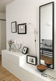 7 photo display ideas that are both and stylish