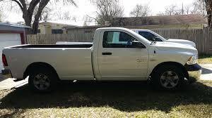 Truck Rentals In San Antonio, TX | Turo