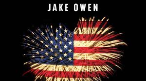 Jake Owen American Country Love Song HQ
