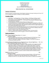 Cnc Machinist Resume Sample Cover Letter Setup Examples Samples First Time Job