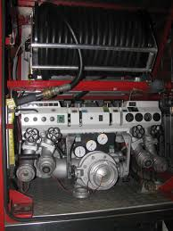File:A High-pressure Water Pump In A Rosenbauer Truck (2).JPG ... Chevrolet S10 Truck Water Pump Oem Aftermarket Replacement Parts 1935 Car Nors Assembly Nos Texas For Mighty No25145002 Buy Lvo Fm7 Water Pump8192050 Ajm Auto Coinental Corp Sdn Bhd A B3z Rope Seal Ccw Groove Online At Access Heavy Duty Forperkins Eng Pnu5wm0173 U5mw0173 Bruder Mack Granite Tank With 02827 5136100382 5136100383 Pump For Isuzu Truck Spare Partsin New Fit For 196585 Datsun Ute Truck 520 521 620 720 Homy 21097366 Ud Engine Rf8 Used Gearbox Suzuki