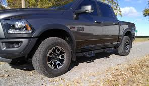 Anyone Getting Splash Guards Or Mudflaps? - Ram Rebel Forum Airhawk Truck Accsories Inc Amazoncom Removeable Mud Flap Fits All Pickups With 2x2 Rock Tamers 00108 Hub System For 2 Receiver Roection Hitch Mounted Flaps Universal Protection Flaps For 05 15 Tacoma Guards Splash Front Rear Oem Installed Ram Rebel Forum Husky Or Weather Tech Page Dee Zee Dz1800 Britetread Automotive An Old Pickup Truck In Iowa Mudflaps Stock Photo Hdware Gatorback Chevy Gold Bowtie