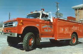 Honey Brook Fire Company - Chester County, Pennsylvania Station 33 Our 1970 Dodge D100 Is Up For Auction Sold Mopar Fans Sweptline Shortbed 383727 The A100 Sale Pickup Truck Van Camper Parts Classifieds Just A Car Guy Stored 1970s Trucks Were At The 2010 While We Are On Old Dodge Heres My W300 Medium Duty Conv Tilt Low Cab Fwd Sales Brochure Adventurer Our New Baby Merlins Or 71 Rough Shape With Title D200 Youtube Dually 4x4 Vintage Mudder Reviews Of Other Pickups Aged Hot Rod Rat