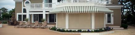 Gutter Protection Jacksonville FL | Seamless Gutters | Gutter Guard Retractable Awnings Outdoor Screen Shades Bexley Galena Oh Aladdin Patios Image Gallery Mobile Home The Villa Enclosure Completely Reversible Years Of Enjoyment Tinos Services U S Awning Company Home Chandler Az Wind Sensors More For Shading Guide Gear Addascreen Room Youtube Terni D Retractableawningscom Rainier Shade Screen Concepts3862168589 Rv Bug Best Images Collections Hd For Gadget