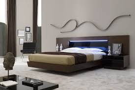 Mor Furniture Bedroom Sets by Cheap Bedroom Decor Online Shopping Twin Sets Contemporary