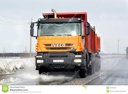 Iveco Trakker Editorial Stock Image. Image Of Machine - 40785709 Crazy Dumb Dump Truck Driver Destroys Highway In Epic Crash Saudi Truck Driver Alrosa Wrecks Involving Trucks Are Often Fatal Woman Dies In Petersburg Division 2 Excavating Contractors Arrested After Fatal Missauga Hitandrun Old Car Crusher Crane Operator Apk Download Resume Samples Velvet Jobs Terex Dump Drivers Freeway Project I880 Cypress Garbage Waste Png Download Supper Link Truck Drivers Traing Ming Dump Trucks Excavators Update That Collided With I24 Motorists Friday