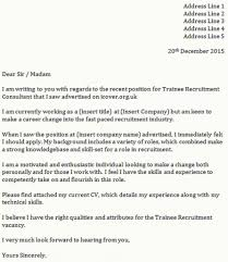 How To Make A Proper Cover Letter For A Resume Fresh ... Stay At Home Mom Resume Example Job Description Tips Post On Indeed How To Email From The Invoice And Form 9 Should You Add References A Letter 1213 Should I Put My Address On Resume Aikenexplorercom Resume Writing Webquest Calamo Java Designer I Put My Gpa Menlo Pioneers Cashier Sample Monstercom Exceptional Good Cover Examples For Rumes Your Why Recruiters Hate The Functional Format Jobscan Blog