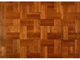 Floor Materials For 3ds Max by Brilliant Cherry Hardwood Floor Texture Flooring Is Made Of