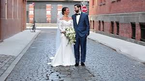 100 Tribeca Rooftops D J Rooftop NYC Wedding In Manhattan New York