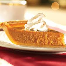 Storing Pumpkin Pie by Pies Online Free Shipping Order Pumpkin Pie Online
