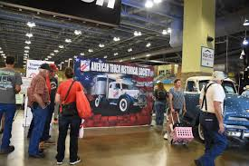 American Truck Historical Society Mid America Truck Show Big Rigs Mats Custom Trucks Part 1 Youtube Trucking Chrome Police Red White And Blue Kenworth T680 The Drivers Stars In Bubbas Garage Photos From The 2018 Aths Driving Schools In Dallas Texas 2017 Great American Courses Nascar Tours Speedway 24 25 26 Truckload Broker Grand Prix Nuerburgring Adenau Eifel Datenight Still Dating My Spouse Past Roars To Life At Antique Daily Gazette Classics 2016 Oldtimer Stroe Midamerica Shine Todays Truckingtodays