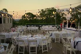 Albert River Wines Rustic Wedding Venues Brisbane