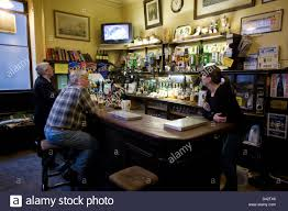 Famous Bars Stock Photos & Famous Bars Stock Images - Alamy Edinburghs Best Clubs Music Nightlife Time Out Edinburgh Coolest Craft Beer Bars Live Melbourne Hcs Top 10 Places To Eat Haggis In Scotland Best Craft Beer Bars And Pubs W Smoking Area Hidden City Secrets Revolution Party Venue Bar Restaurant Jekyll Hyde Hanover Street Interior Whisky Pubs From Dive To Cocktail Dens Brig Leith Walk Cocktail Wine Real Ales The In The Uk Ldon Bristol Manchester