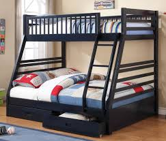 Bunk Beds Columbus Ohio by Bunk Bed Loft With Desk Cheap Bunk Bed Loft With Desk