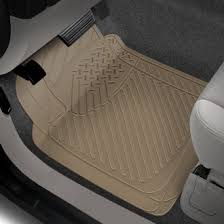 Nissan Armada Floor Mats Rubber by 2017 Nissan Titan Xd Floor Mats Carpet All Weather Custom Logo