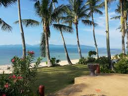 100 Absolute Beach Front Villa Living Koh Samui Thailand Bookingcom