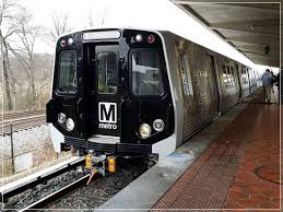 Metro Opens Doors Jobs Express Air Modern Home Design