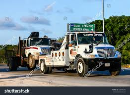 Quintana Roo Mexico May 16 2017 Stock Photo 728770249 - Shutterstock Jada 92351 Intertional Durastar 4400 Flat Bed Tow Truck 124 Used Rollback Trucks For Sale Fileintertional 64 Imperial Crown Coupe 6027766978 Picturesof1993intertionrollbackfsaorleasefrom Flower Mound Service In Crawfordsville My 4700 With Chevron Sale Youtube Cc Outtake A Genuine Mater New York For On Used 2003 Intertional 4300 Wrecker Tow Truck For Sale 2002 Durastar Towtruck Semi Tractor G Wallpaper Seintertional4300 Ecfullerton Canew Medium Old Parked Cars 1956 Harvester S120