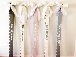 DIY Growth Sticks - Unfolded Pottery Barn Knockoffs Get The Look For Less In Your Home With Diy Inspired Rustic Growth Chart J Schulman Co 52 Best Children Images On Pinterest Charts S 139 Amazoncom Charts Baby Products Aunt Lisa Rules Twentyphive 6 Foot Wall Ruler Oversized Canvas Wooden Rule Of Thumb Pbk Knockoff Decorum Diyer Dollhouse Bookcase Goodkitchenideasmecom I Made This Kids Knockoff Kids Growth Chart Using A The Happy Yellow House