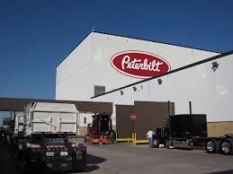 Peterbilt - Wikipedia Peterbilt Wallpapers 63 Background Pictures Paccar Financial Offer Complimentary Extended Warranty On 2007 387 Brand New Pinterest Kennhfish1997peterbilt379 Iowa 80 Truckstop Inventory Of Sioux Falls Big Rigs Truck Graphics Lettering Horst Signs Pa Stereo Kenworth Freightliner Intertional Rig 2018 337 Stepside Classic 337air Brakeair Ride Midwest Cervus Equipment Heavy Duty Trucks Peterbilt 379 Exhd Truck Update V100 American Simulator