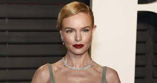 Cast Of Halloween 2008 by Kate Bosworth Joins The Cast Of U0027the Long Road Home U0027 Miniseries