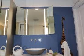 ein bad erstrahlt in neuem licht malereibetrieb rudolph