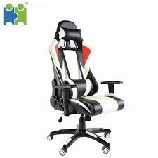Gaming Chair With Bluetooth Picture,images & Photos On Alibaba Gaming Chair Seat Inbuilt Subwoofer Playstation Xbox Music Video Rocker Ackblue The Crew Fniture Ttuk_killer Tuk_killer On Pinterest Boom Game Moto Gamer Boomchair 1789830433 Lumisource Spdr Solid Blackred Cheap Boomchair Find Wireless Pulse Vibrating Nfmogcfortableboomchairstraygaming Lumisource Diva Bmdiva