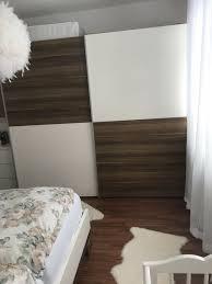 schlafzimmer schrank bett kommoden möbel kraft