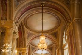 100 Victorian Interior Designs Style Design