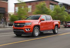 2016 Chevy Colorado And GMC Canyon Gain Diesel Engine In The USA ... Bangshiftcom Check Out This Sick Twin Turbo Ls Powered 1964 Gmc 2018 Canyon 2wd Slt 1gtg5den8j1295274 Durrence Layne Chevrolet 64 Panel Model Trucks Hobbydb How About Some Pics Of 4759 Page The 1947 Present Pickup For Sale Classiccarscom Cc1122469 Shortbed Realtoy Sierra No12 Tow Truck Matchbox Copy 164 Flickr 65 1966 Gmc 2500 Chevy C20 Fun To Drive Truck California Youtube Hot Wheels Yogi Bear 2 Car Set 49 Ford F1 In