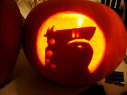 Homestar Runner Halloween by The World U0027s Best Photos Of Carving And Homestarrunner Flickr