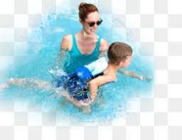 Swimming Pool Noodle USA Leisure