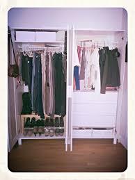 ikea dressing chambre ordinary meuble à couture 4 indogate idee rangement chambre ikea