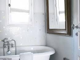carrelage chambre enfant étourdissant idee deco carrelage salle de bain et chambre enfant