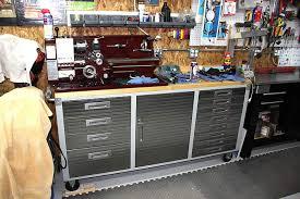 Kobalt Cabinets Vs Gladiator Cabinets by Seville Classics Ultra Hd Cabinet System Vs Gladiator Storage