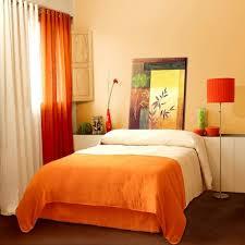 wall light interesting light orange walls as well as make home