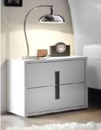 chevet chambre adulte superbe table de chevet design pour chambre adulte