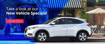 100 New Jersey Craigslist Cars And Trucks Honda And Used Car Dealer Freehold NJ Honda Of Freehold