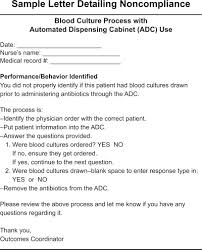 Automated Dispensing Cabinets Manufacturers by Automated Dispensing Cabinet Alert Improves Compliance With