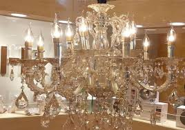e14 ses 360 wide angle led candelabra bulb 3w frosted e14 ses led