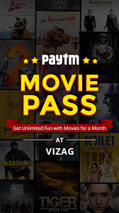 Paytm Movie Pass : Single   Paytm.com Rtic Free Shipping Promo Code Lowes Coupon Rewardpromo Com Us How To Maximize Points And Save Money At Movie Theaters Moviepass Drops Price 695 A Month For Limited Time Costco Deal Offers Fandor Year Promo Depeche Mode Tickets Coupons Kings Paytm Movies Sep 2019 Flat 50 Cashback Add Manage Passes In Wallet On Iphone Apple Support Is Dead These Are The Best Alternatives Cnet Is Tracking Your Location Heres What Know Before You Sign Up That Insane Like 5 Reasons Worth Cost The Sinemia Better Subscription Service Than