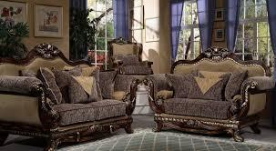 awesome picture of sleeper sofa no bar charming designermöbel sofa