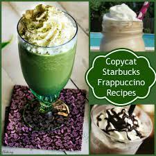 Pumpkin Scone Starbucks Discontinued by Starbucks Copycat Recipes 26 Copycat Starbucks Pastries