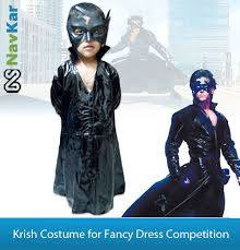 Krrish 3 Colouring Sheets Mask Only Gallery